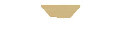 Logo Berta Family Wines
