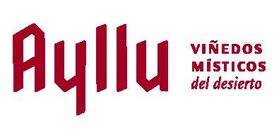 🍷 Vinos Ayllu - Viñateros de Altura Lickanantay 🍷