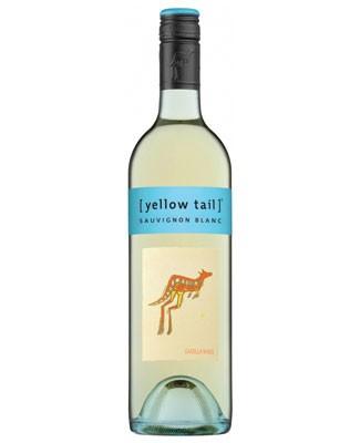 Yellow Tail Sauvignon Blanc n.v.