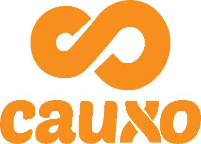 CAUXO