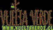 Vuelta Verde