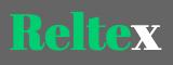 Reltex