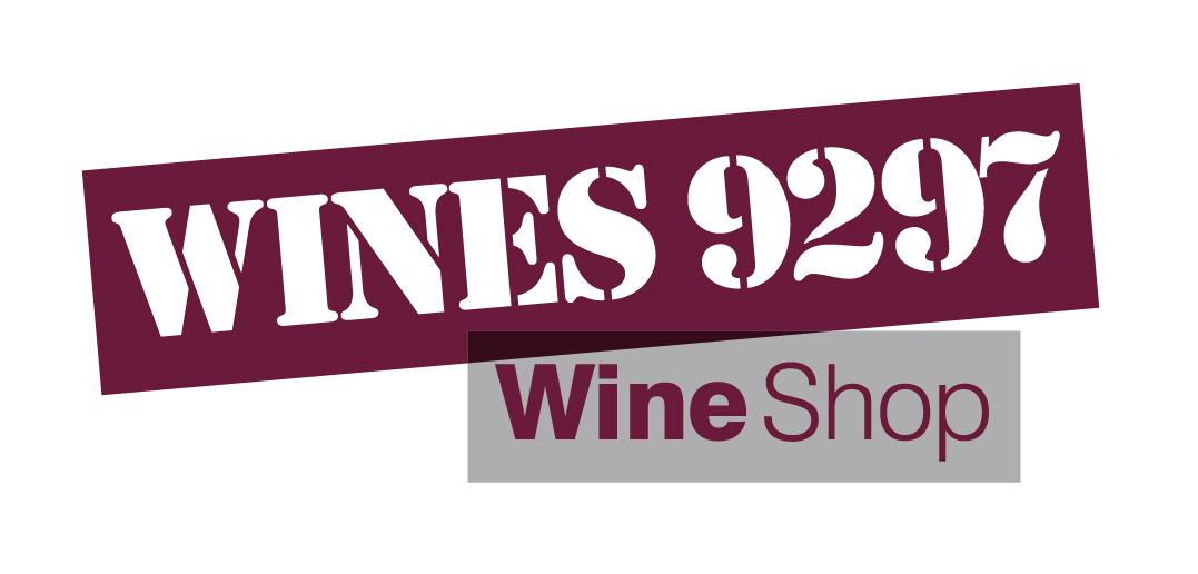 Wines 9297