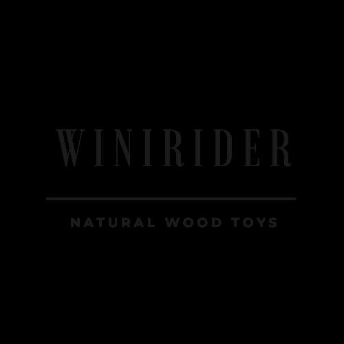 Logo winirider