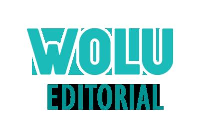 WOLU Editorial