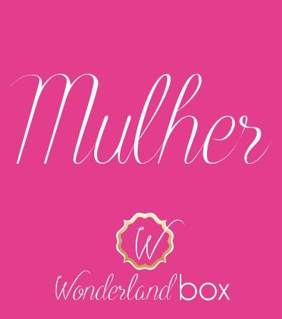 Box Beleza Mistério Subscrição Anual