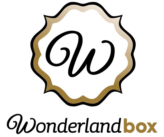 Wonderlandbox - Box de Beleza