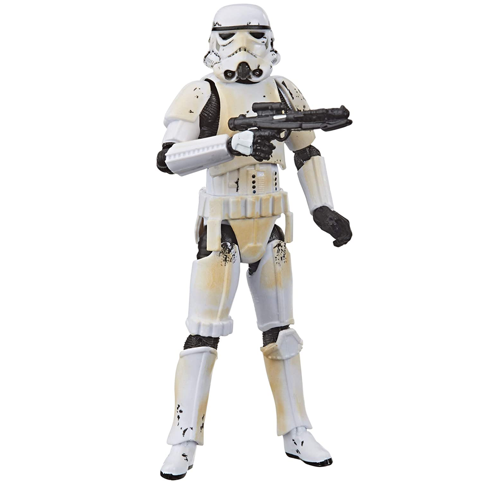 """Remnant Stormtrooper """"Star Wars: The Mandalorian"""", The Vintage Collection Wave 11"""