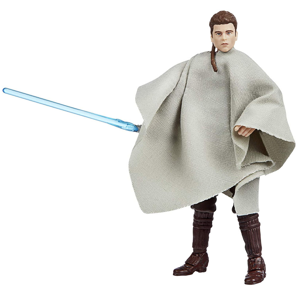 """Anakin Skywalker (Peasant Disguise) """"Star Wars: Episode II"""", The Vintage Collection Wave 17"""
