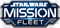 Mission Fleet