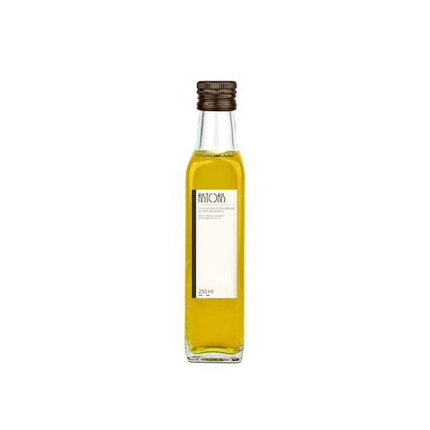 Olio al Tartufo Bianco 25OML