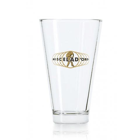 Bicchiere Latte (6 unidades)