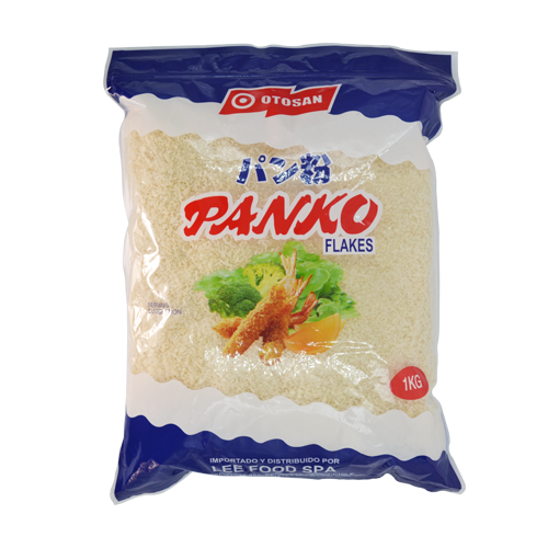 Panko 1KG x 10