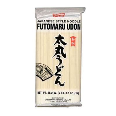 Udon Futomaru 1KG