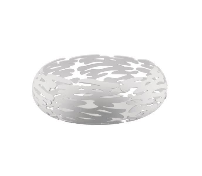 Barknest - Basket in White