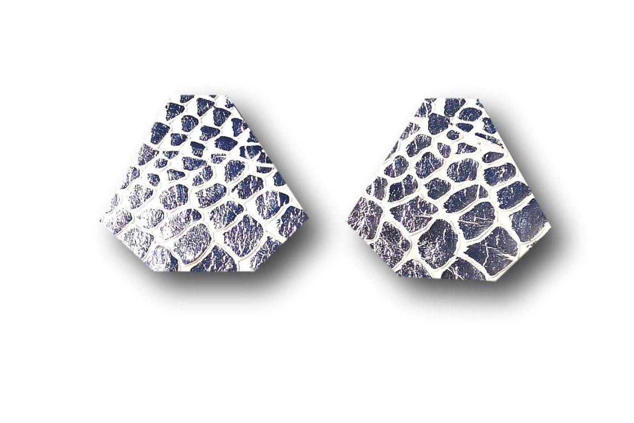 Sofia - Earrings