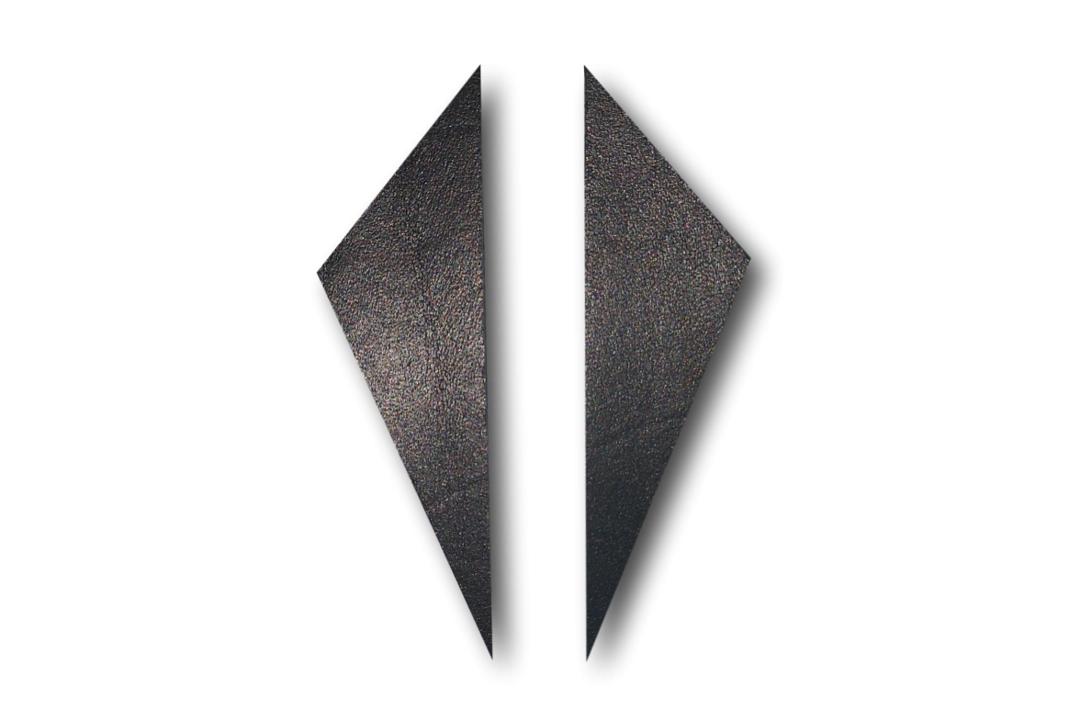 Vision - Earrings