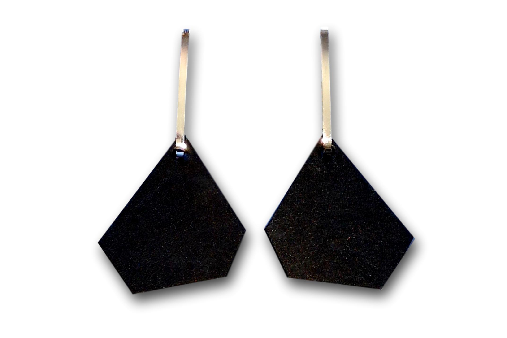 Mood - Earrings