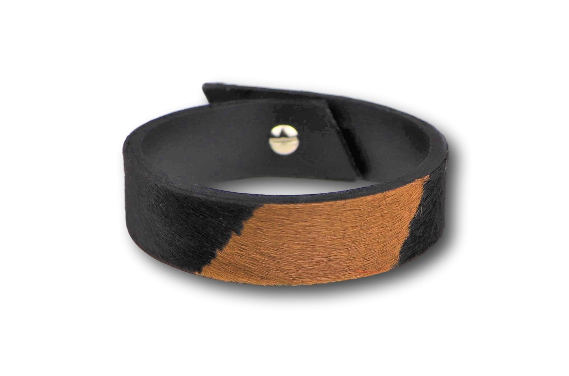 Sofia - Bracelet