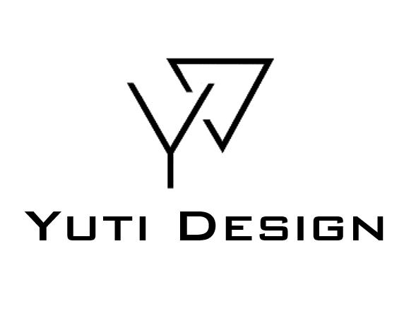 Yuti Design