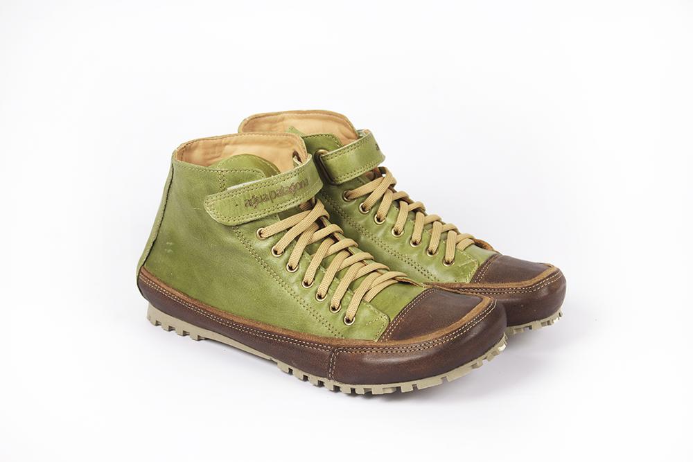 1251 Verde Militar