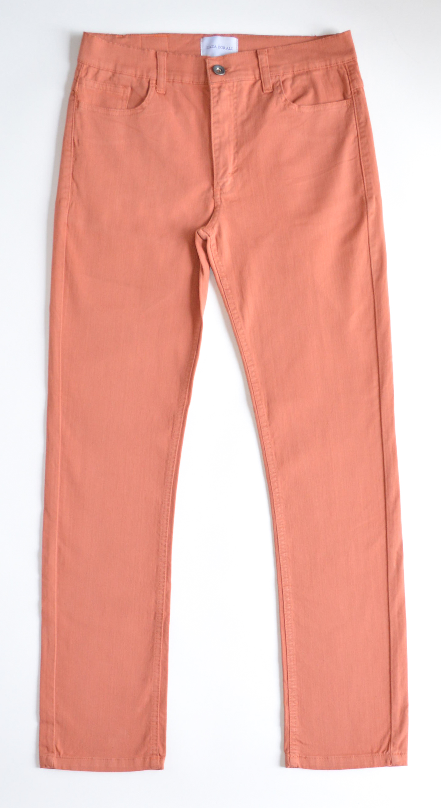 Jeans Canela