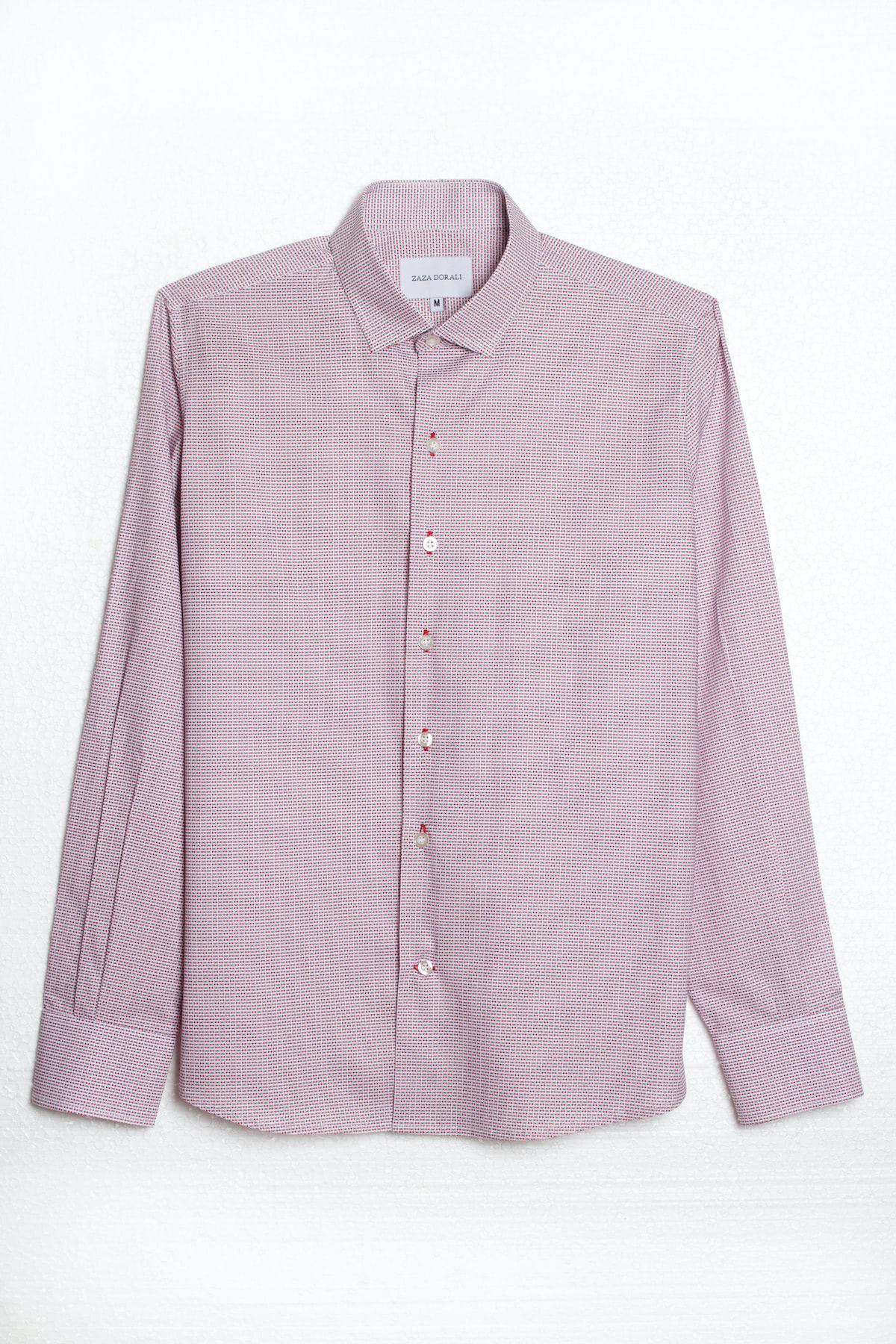 Camisa CORBATINES