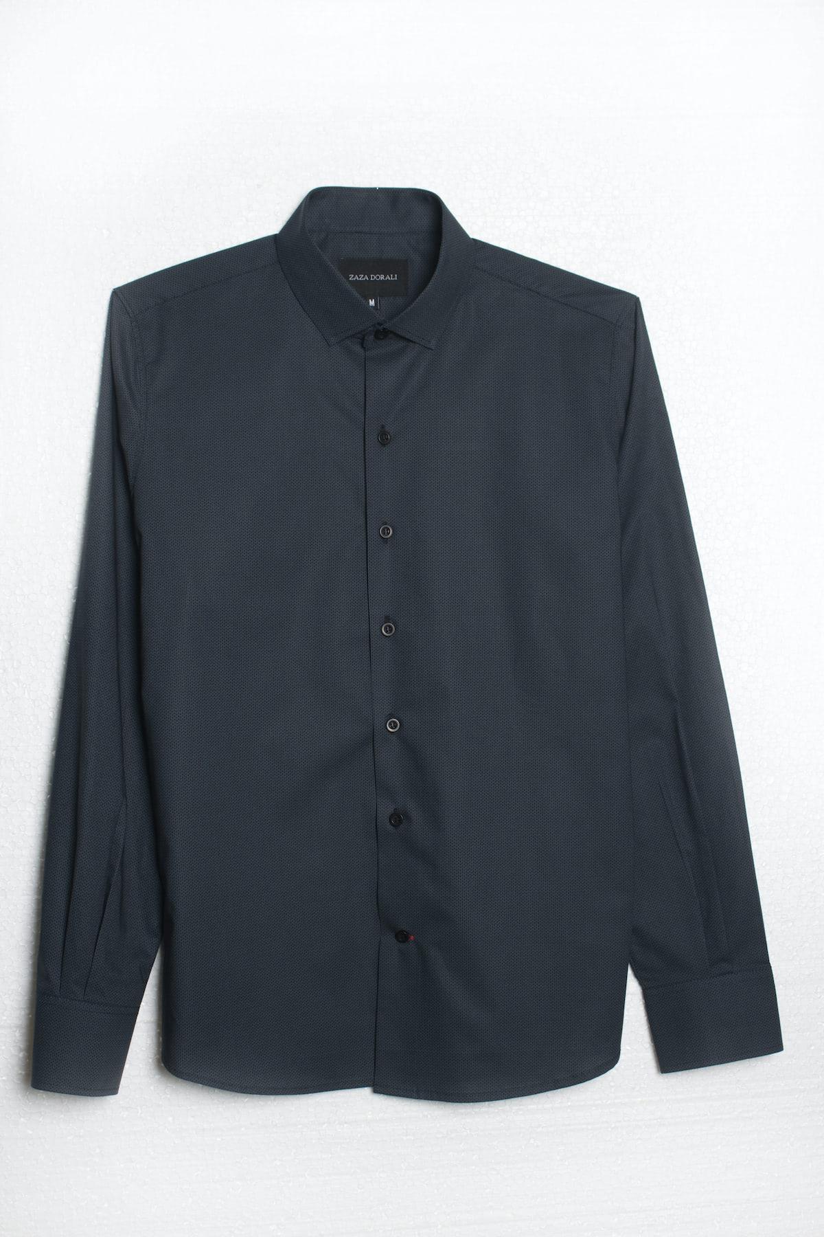 Camisa FLECHA