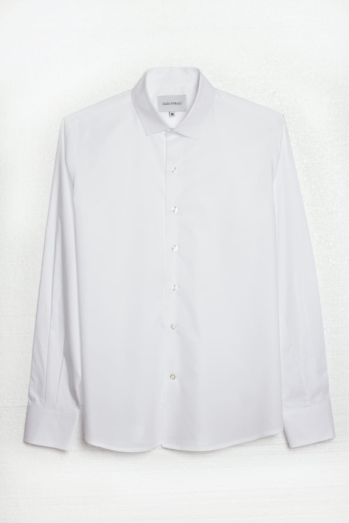 Camisa FANTASIA 1