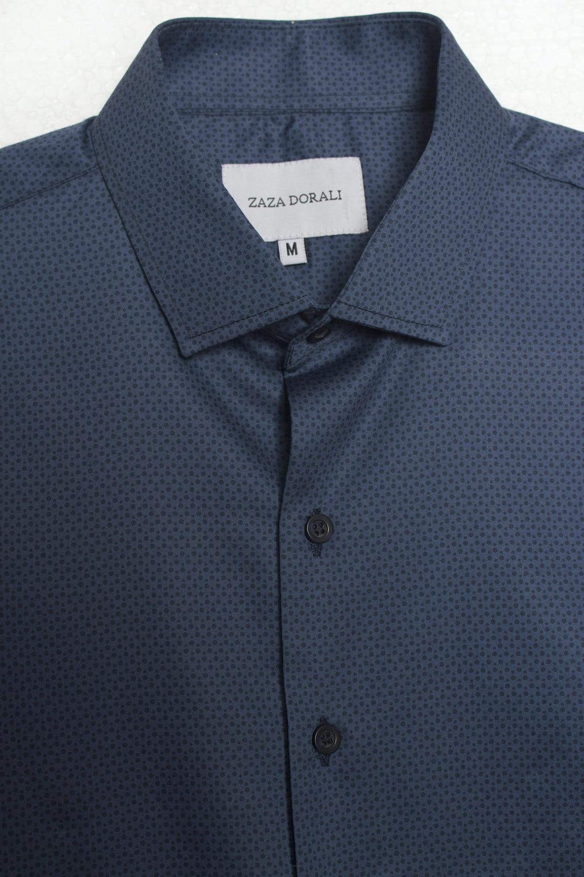 Camisa GOTAS