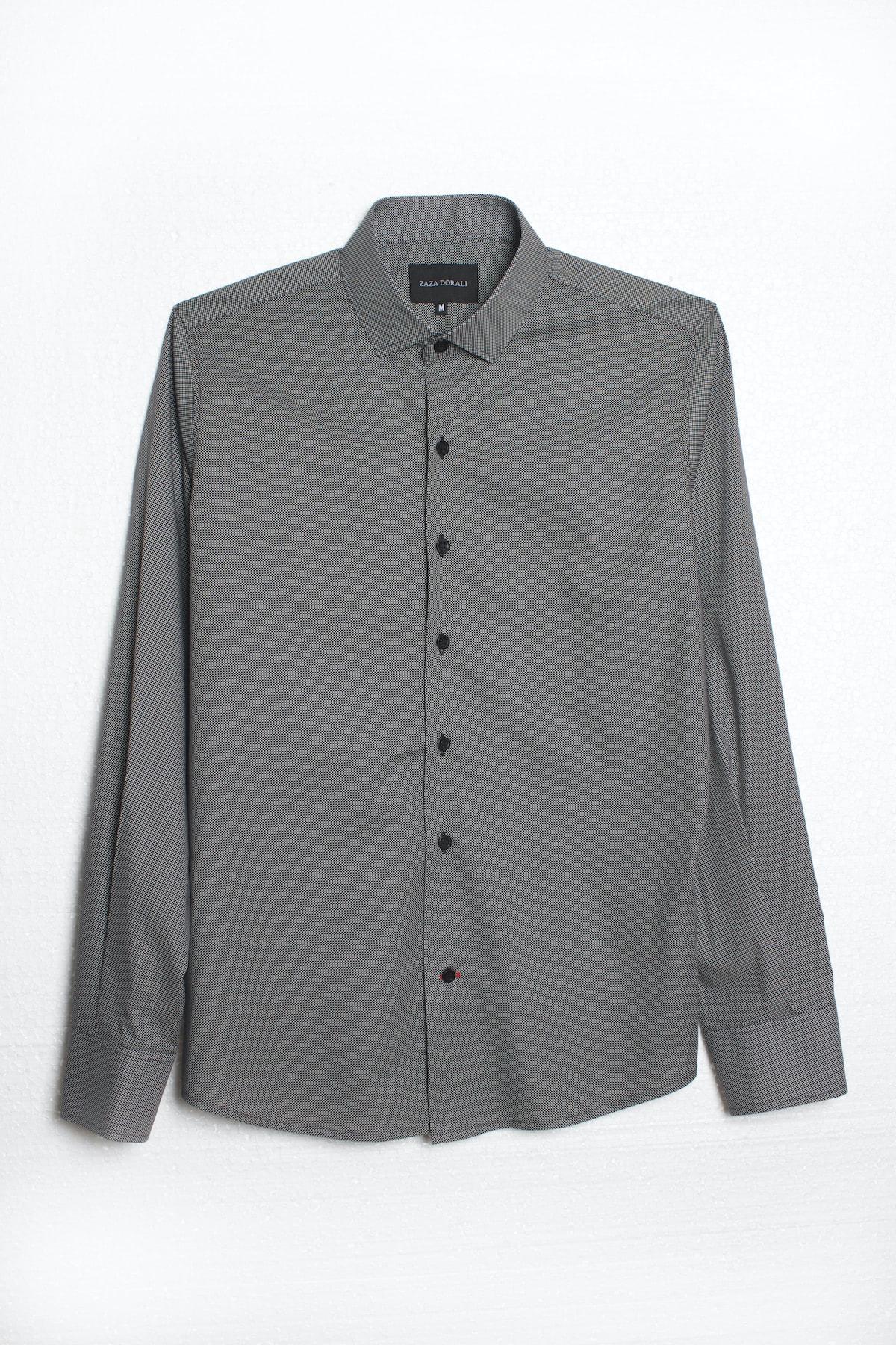 Camisa GRANITE