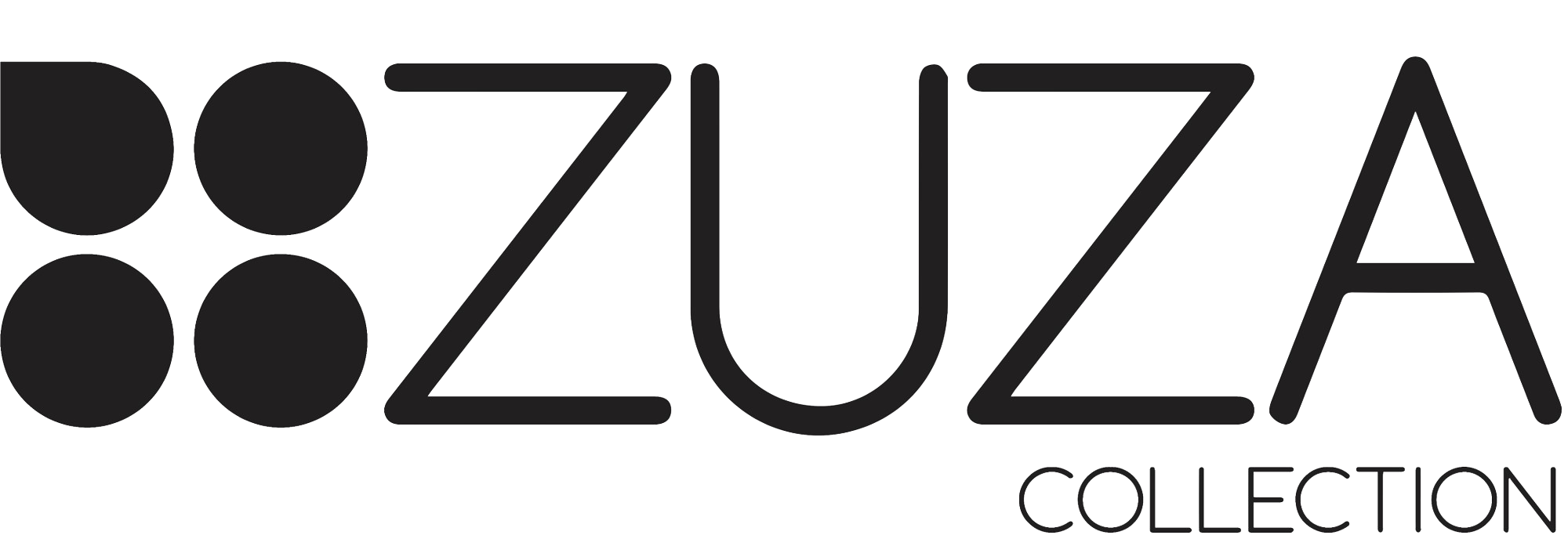 Zuza Collection