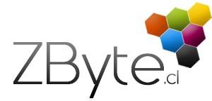 ZByte.cl | Accesorios y Electrónica