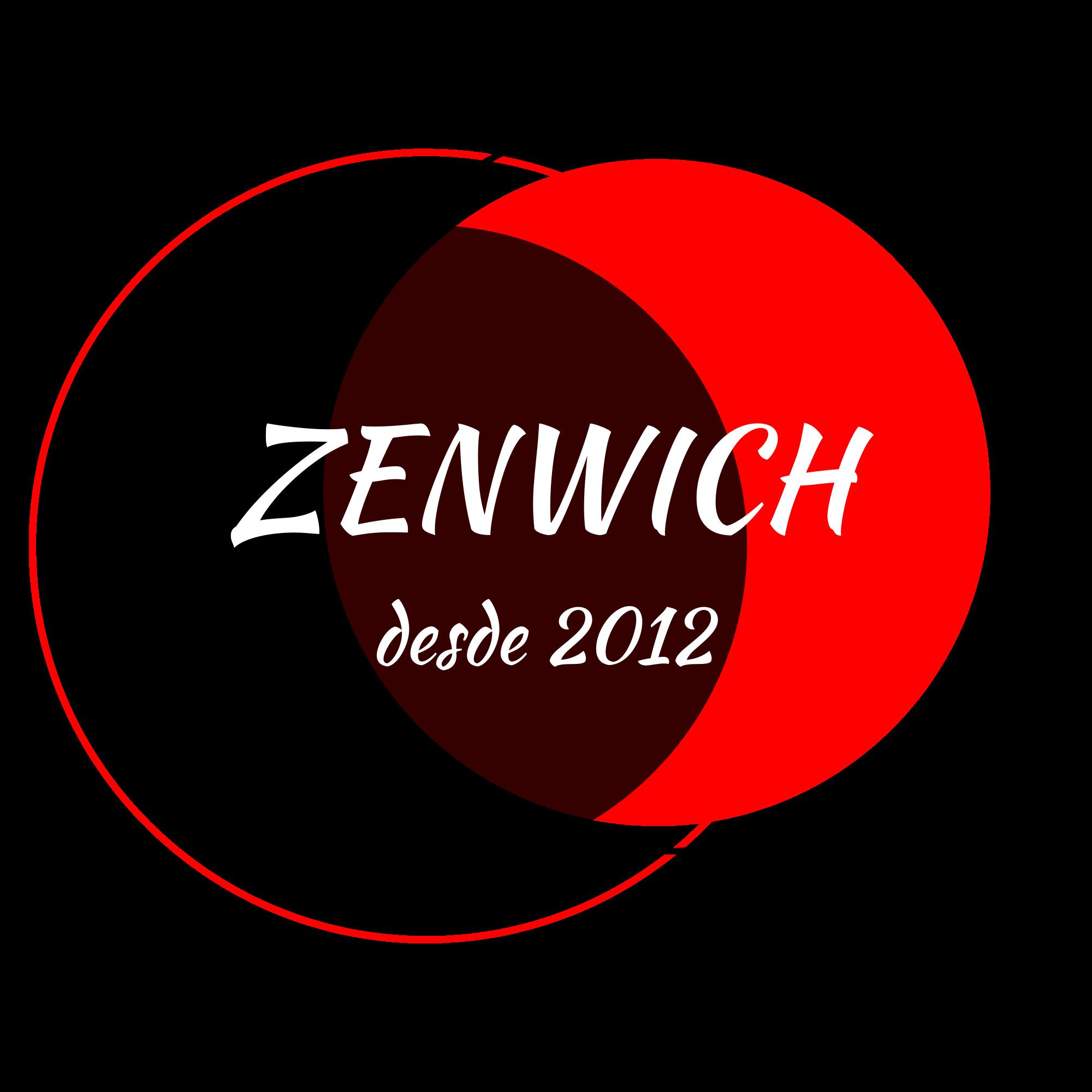 Zenwich