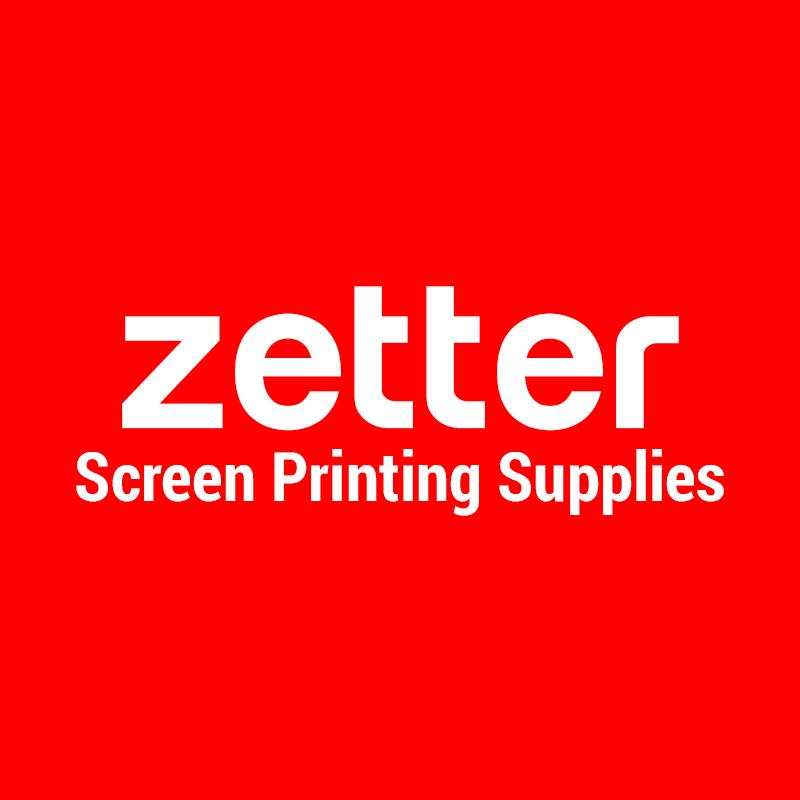 Zetter Serigrafía