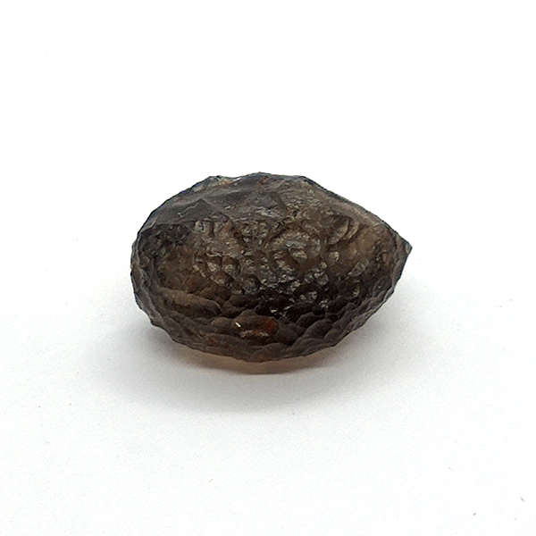 Tectita / Colombianita - 1 unidad de 1 a 2 cm