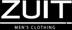 ZUIT - Tienda Online de Ropa para Hombres