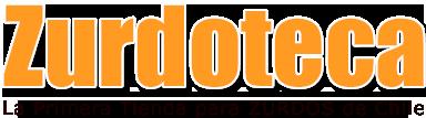 Zurdoteca