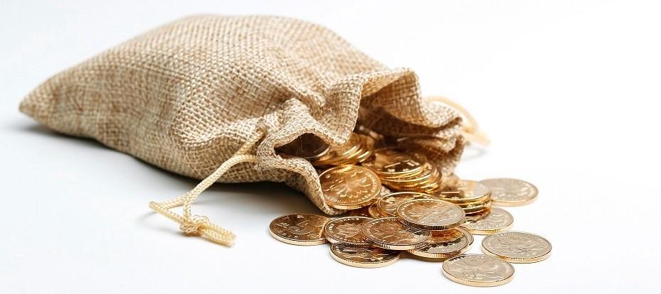 ¿Por qué el Oro es Tan Valioso?